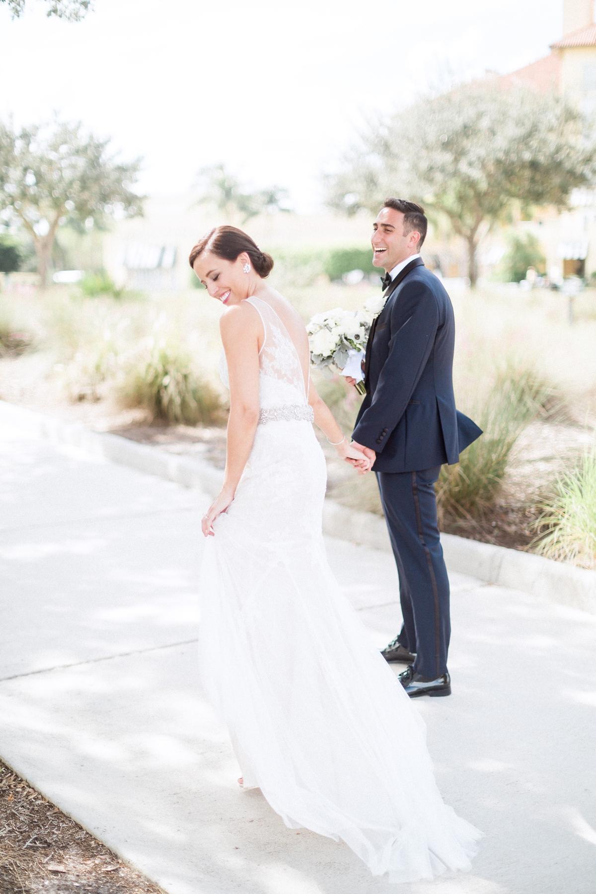 Ritz Carlton Naples Resort Wedding. Destination Wedding Photographer_0469.jpg