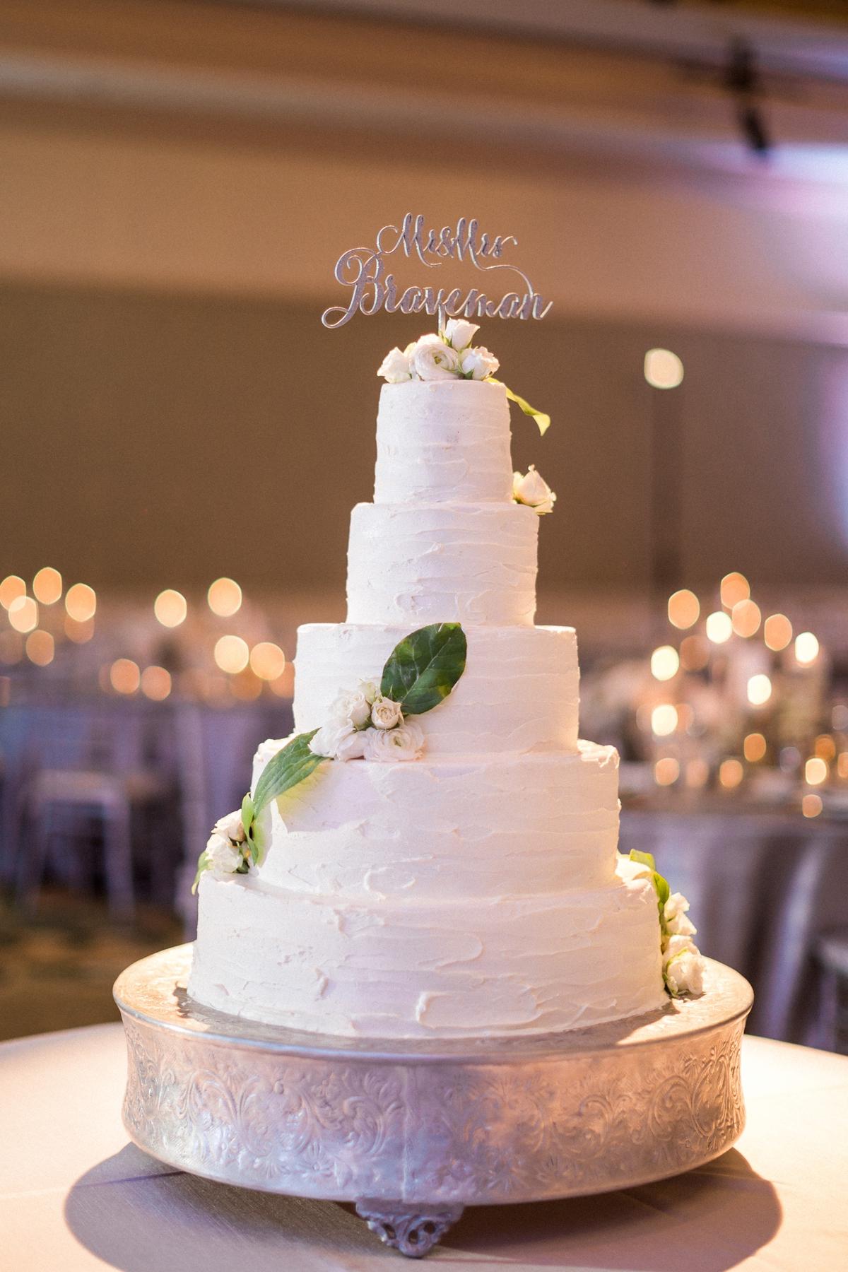 Ritz Carlton Naples Resort Wedding. Destination Wedding Photographer_0472.jpg
