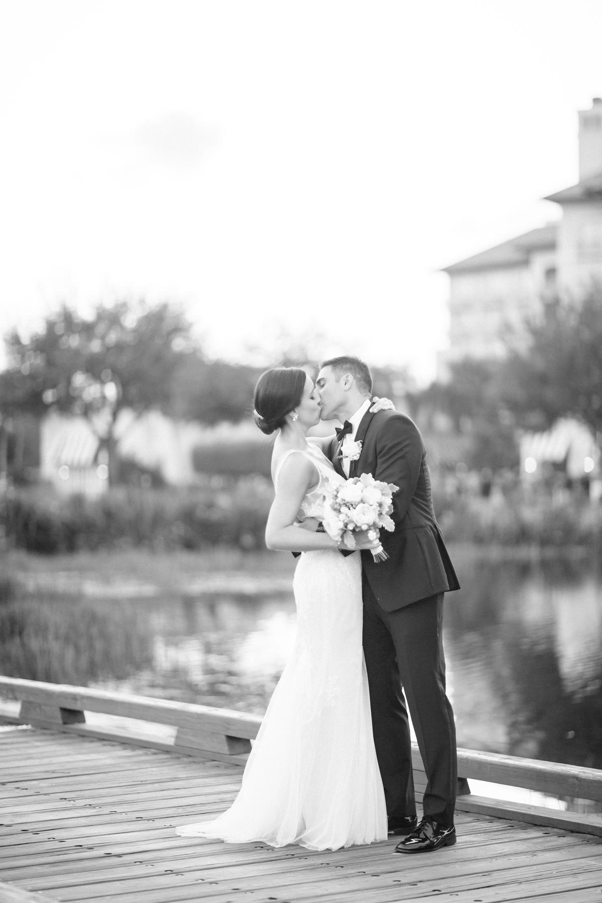 Ritz Carlton Naples Resort Wedding. Destination Wedding Photographer_0474.jpg