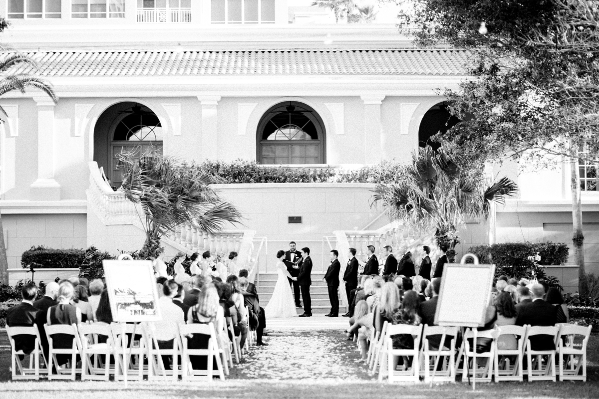 Sarasota Wedding Photographer. The Ritz-Carlton Sarasota_0480.jpg