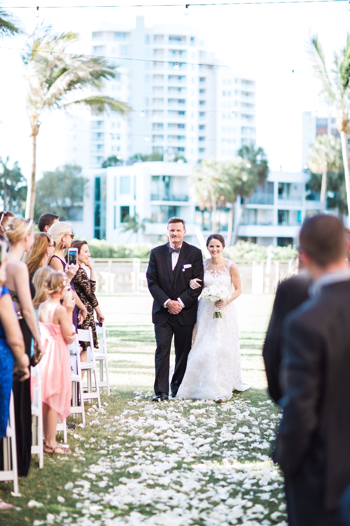 Sarasota Wedding Photographer. The Ritz-Carlton Sarasota_0491.jpg