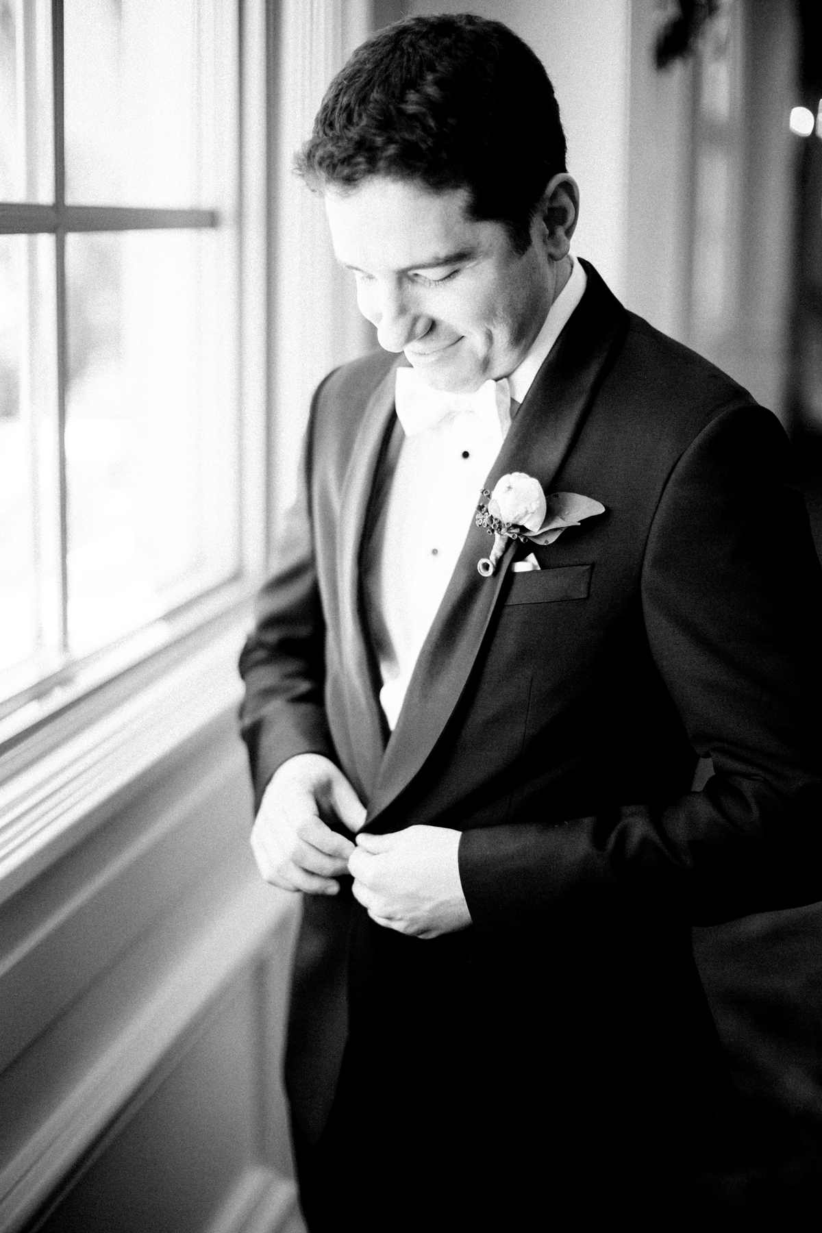 Sarasota Wedding Photographer. The Ritz-Carlton Sarasota_0511.jpg