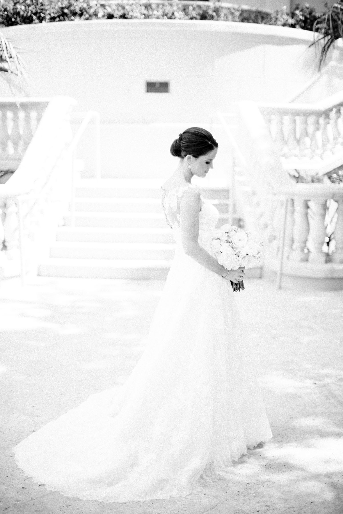 Sarasota Wedding Photographer. The Ritz-Carlton Sarasota_0512.jpg