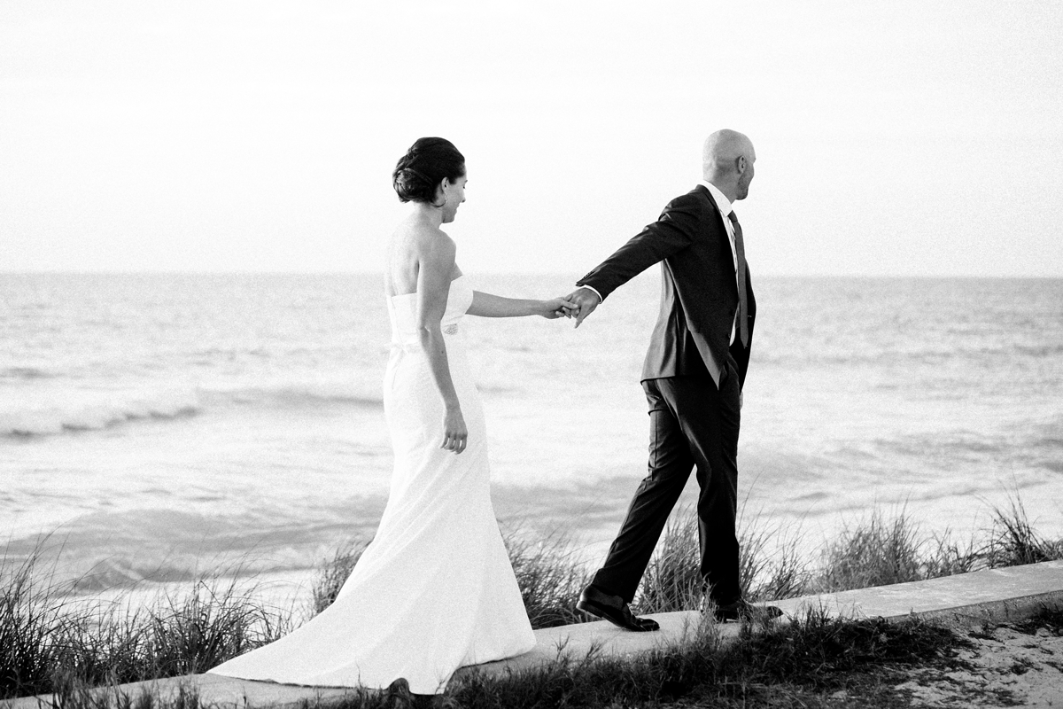 Boca Grande, Gasparilla Inn Wedding. Destination Wedding Photographer_0626.jpg