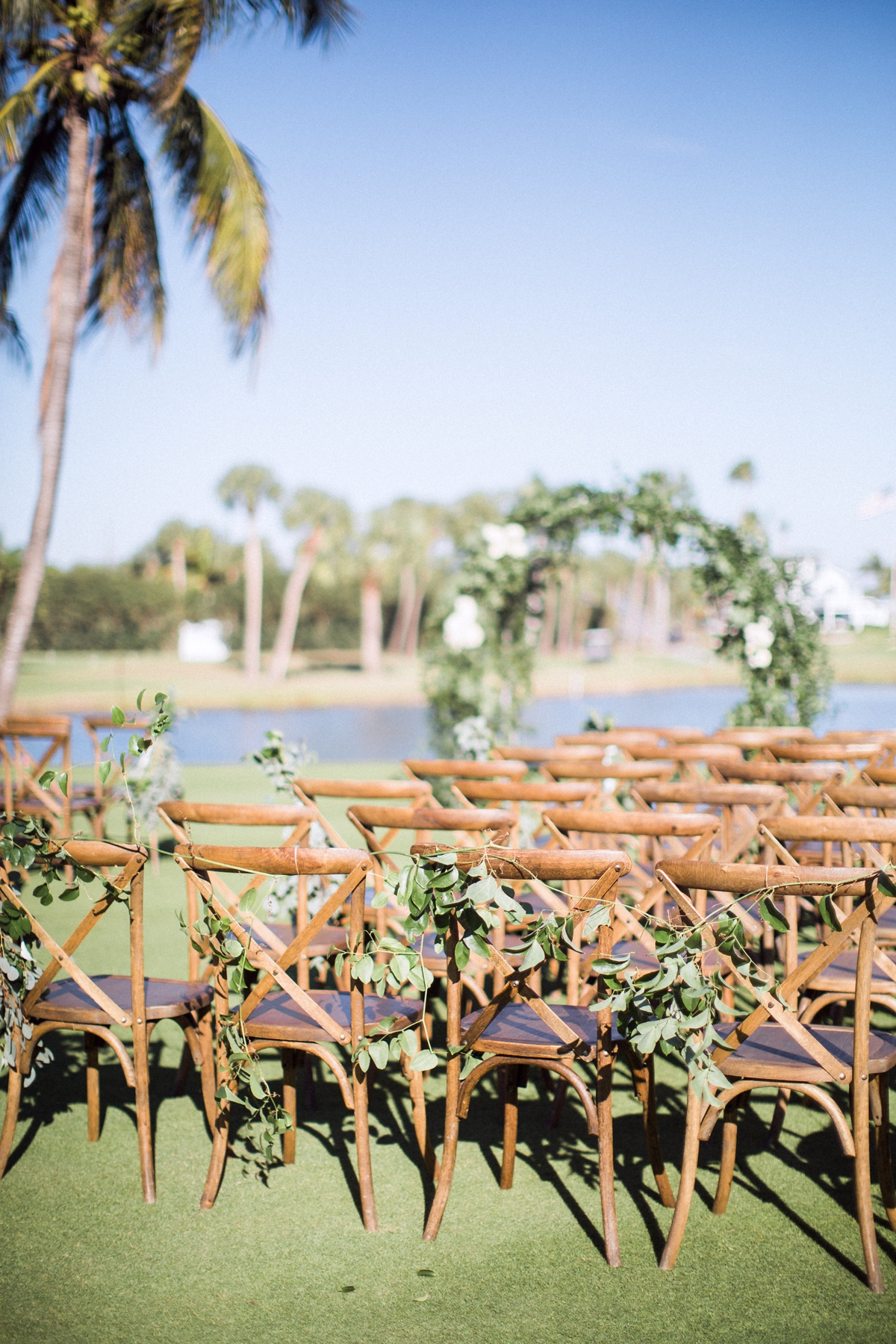 Boca Grande, Gasparilla Inn Wedding. Destination Wedding Photographer_0609.jpg