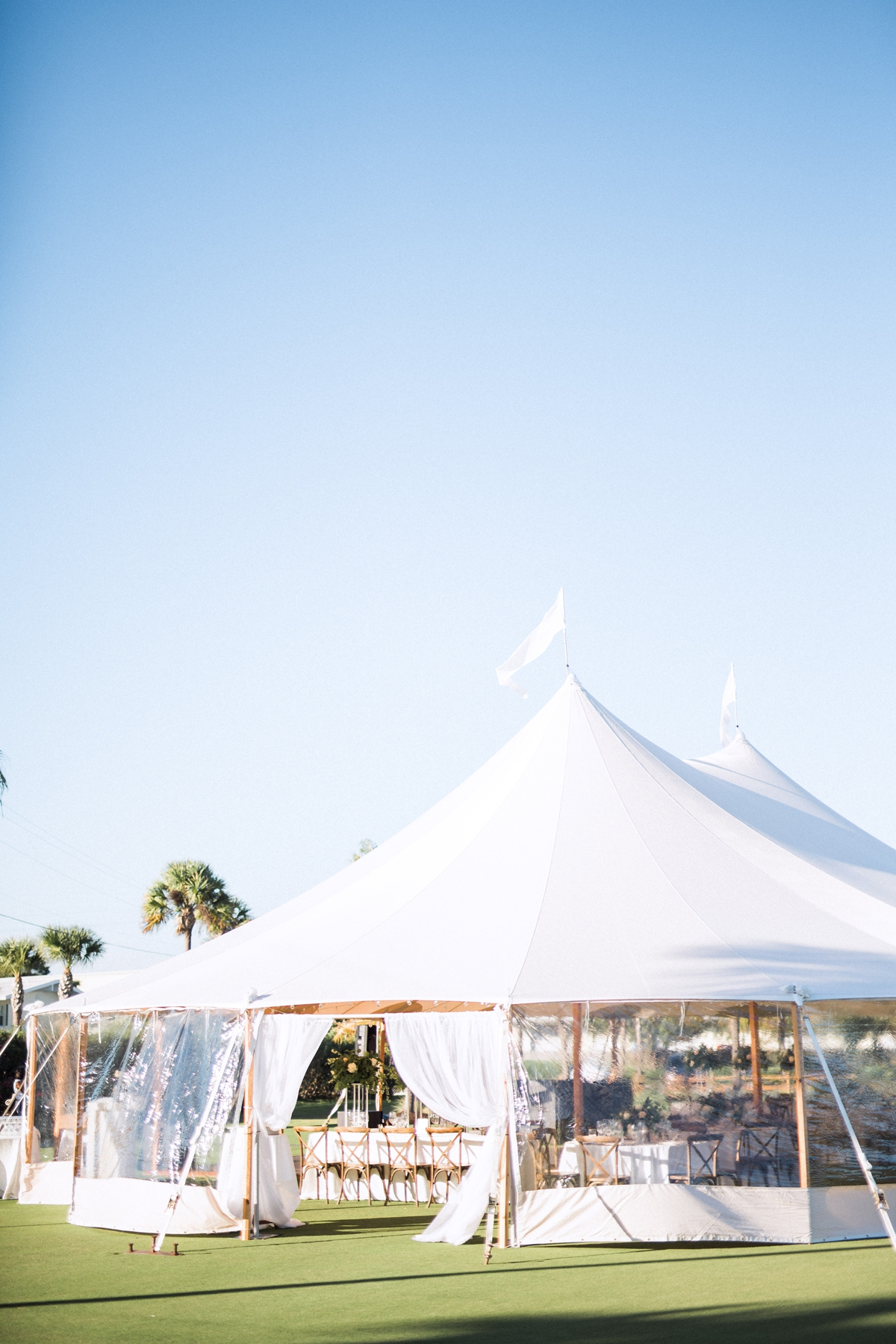 Boca Grande, Gasparilla Inn Wedding. Destination Wedding Photographer_0588.jpg