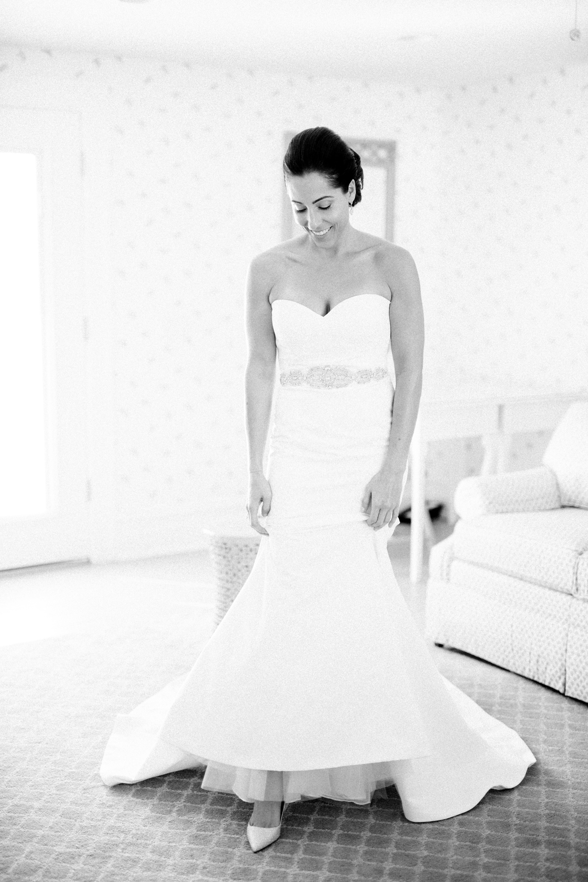 Boca Grande, Gasparilla Inn Wedding. Destination Wedding Photographer_0576.jpg
