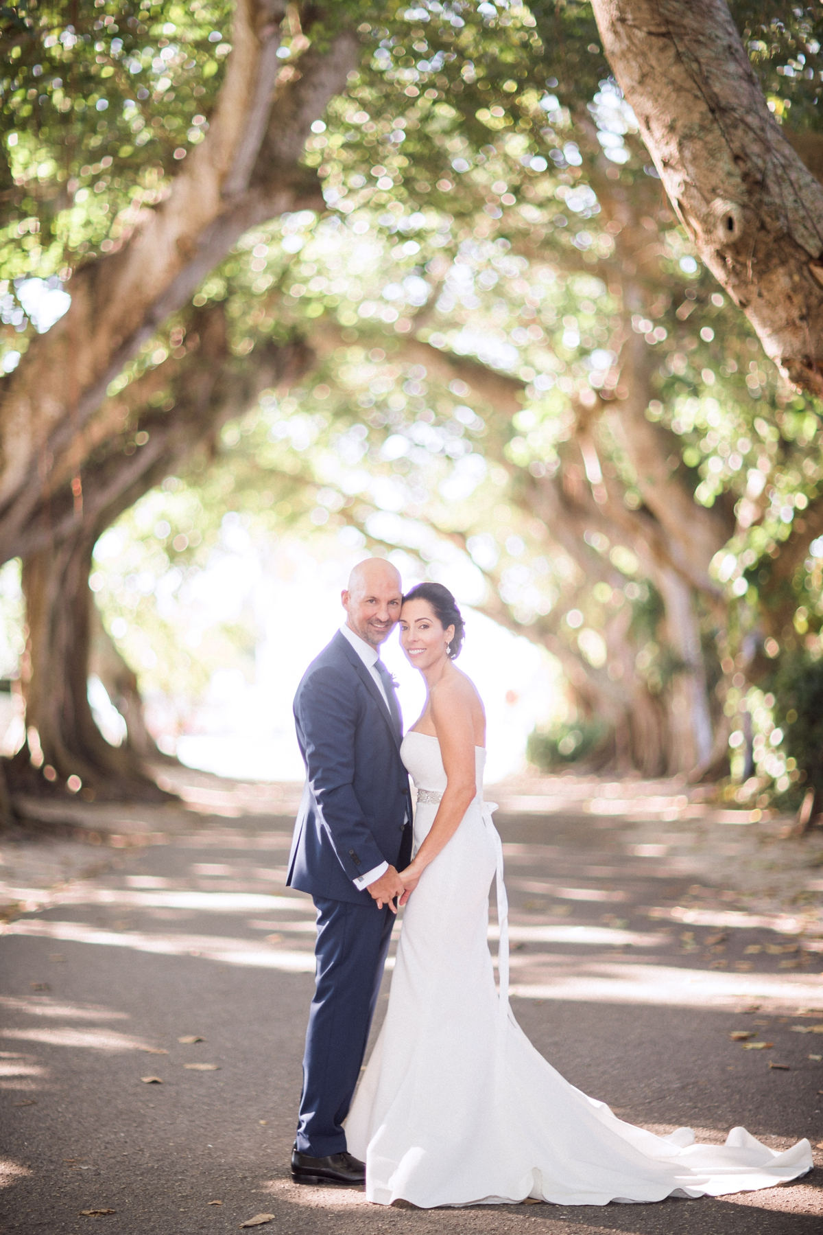Boca Grande, Gasparilla Inn Wedding. Destination Wedding Photographer_0575.jpg