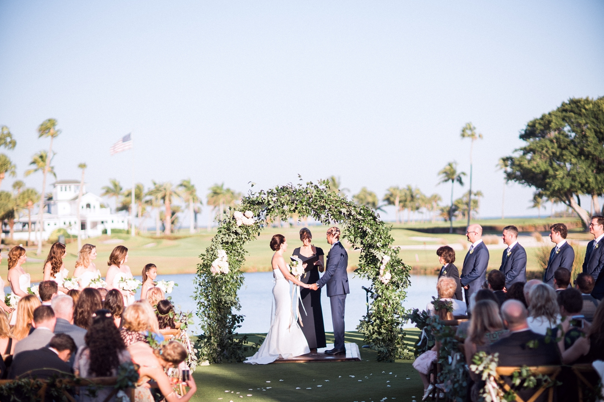 Boca Grande, Gasparilla Inn Wedding. Destination Wedding Photographer_0568.jpg
