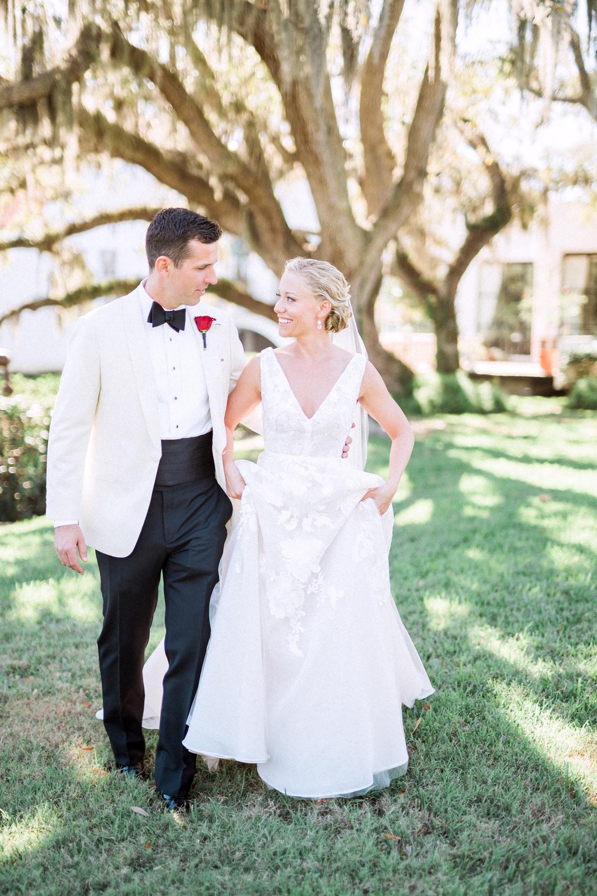Sarasota Wedding Photographer_0009.jpg