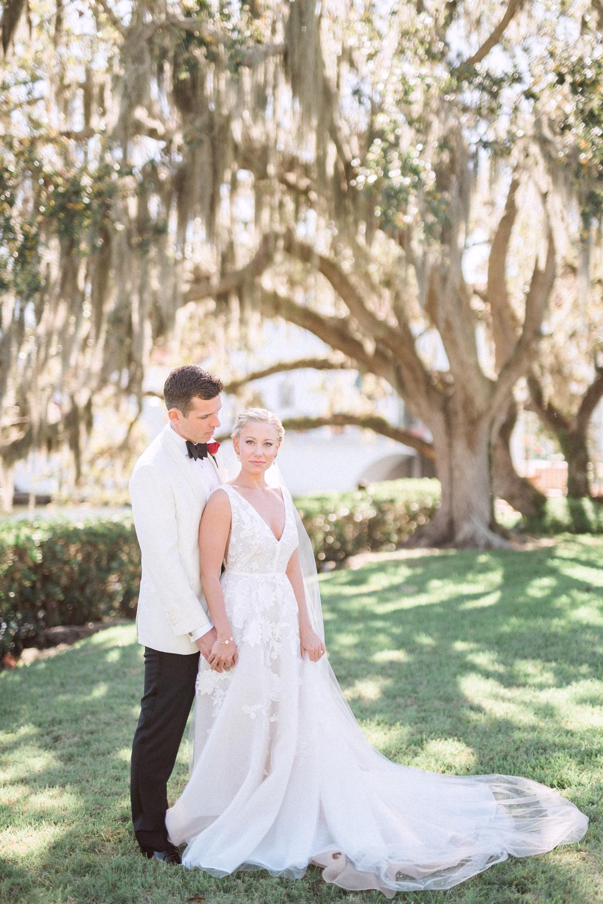 Sarasota Wedding Photographer_0010.jpg