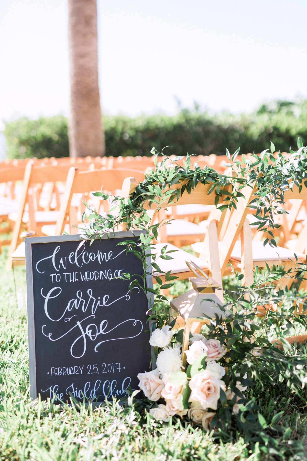 Sarasota Wedding Photographer_0011.jpg