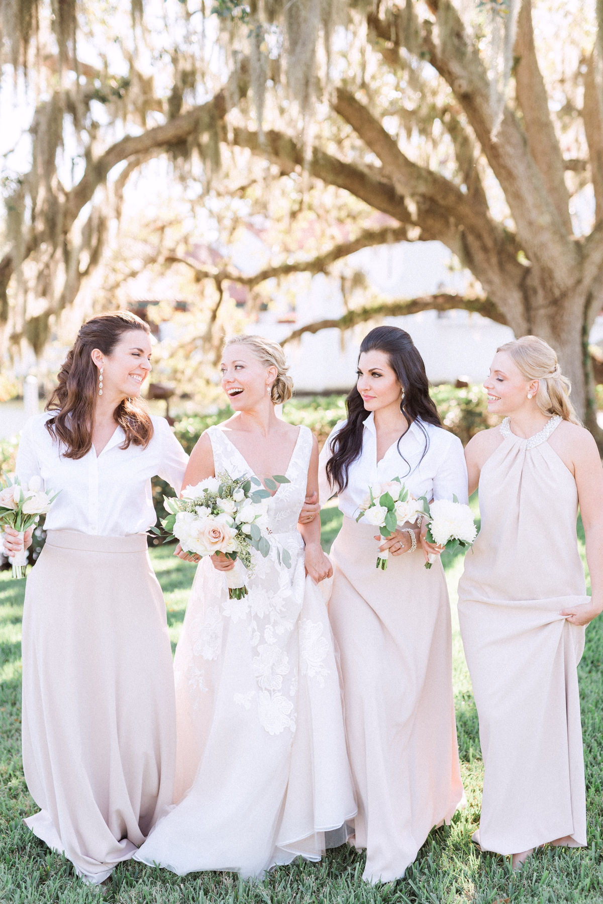 Sarasota Wedding Photographer_0012.jpg