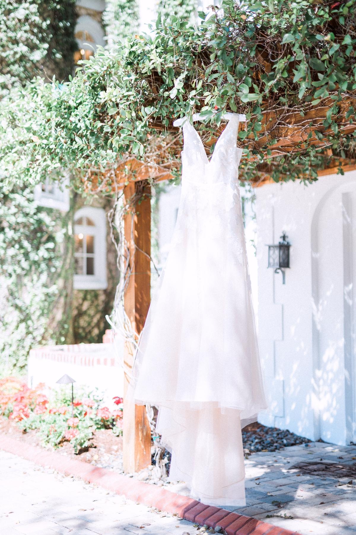 Sarasota Wedding Photographer_0014.jpg