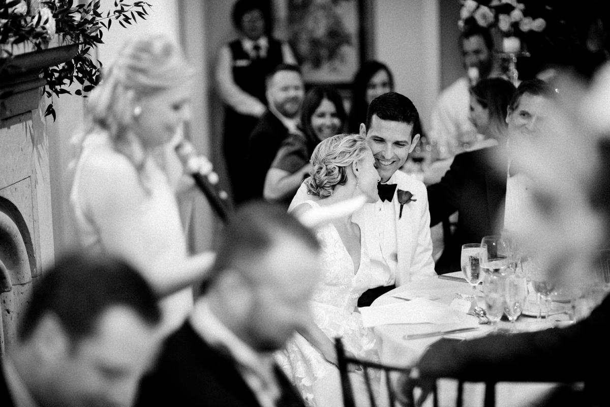 Sarasota Wedding Photographer_0015.jpg