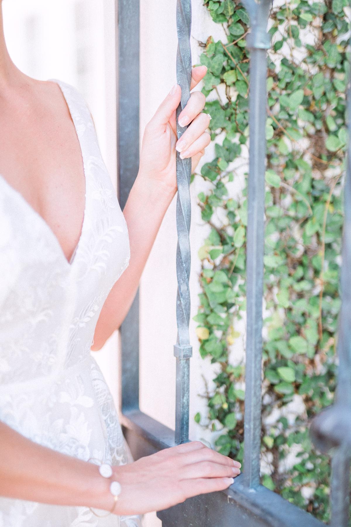 Sarasota Wedding Photographer_0016.jpg