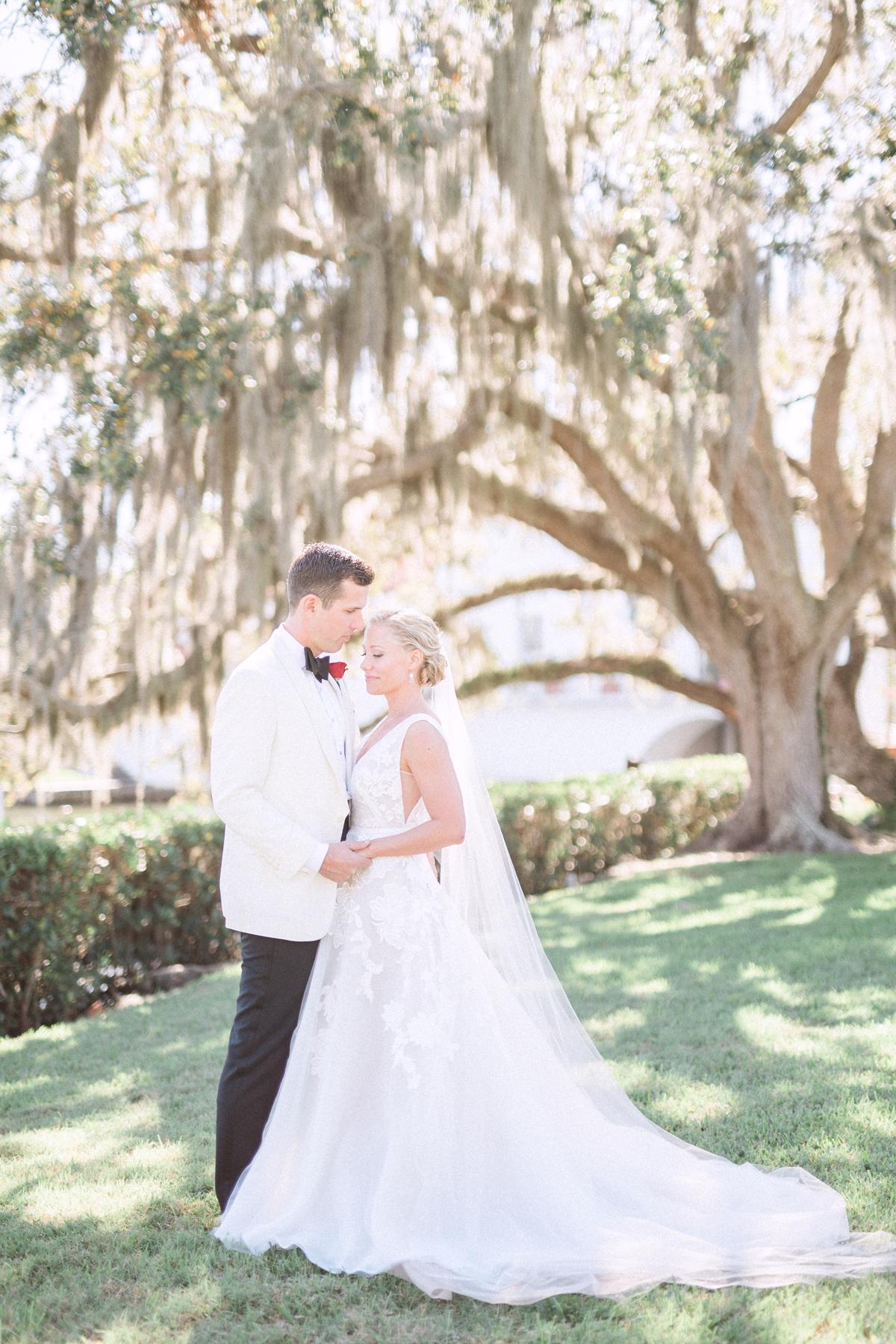 Sarasota Wedding Photographer_0018.jpg