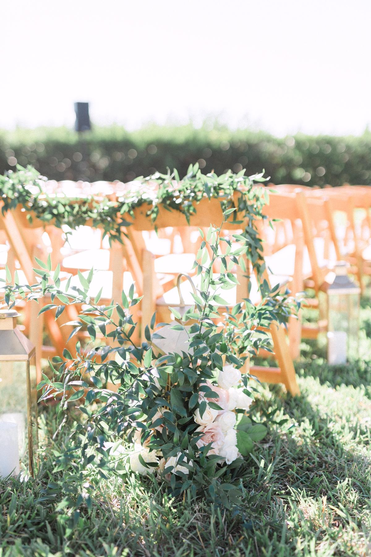 Sarasota Wedding Photographer_0019.jpg