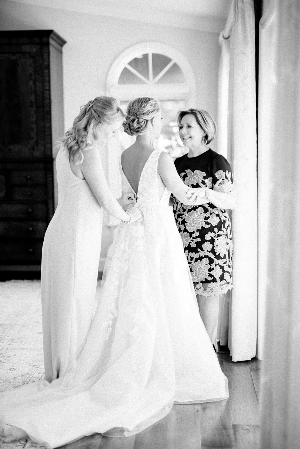 Sarasota Wedding Photographer_0020.jpg