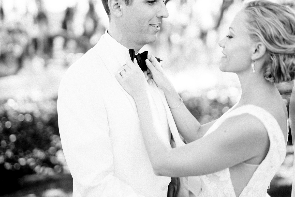 Sarasota Wedding Photographer_0023.jpg