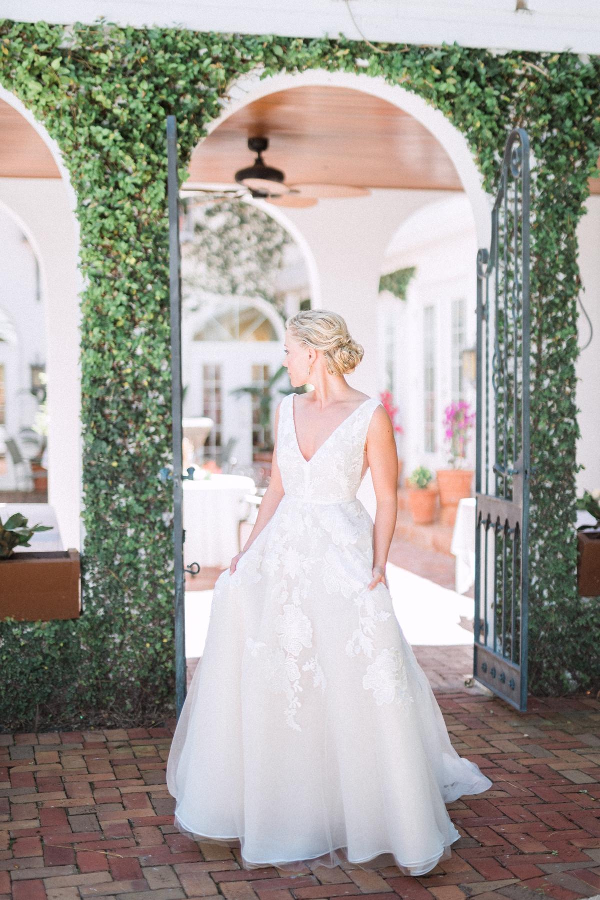 Sarasota Wedding Photographer_0022.jpg