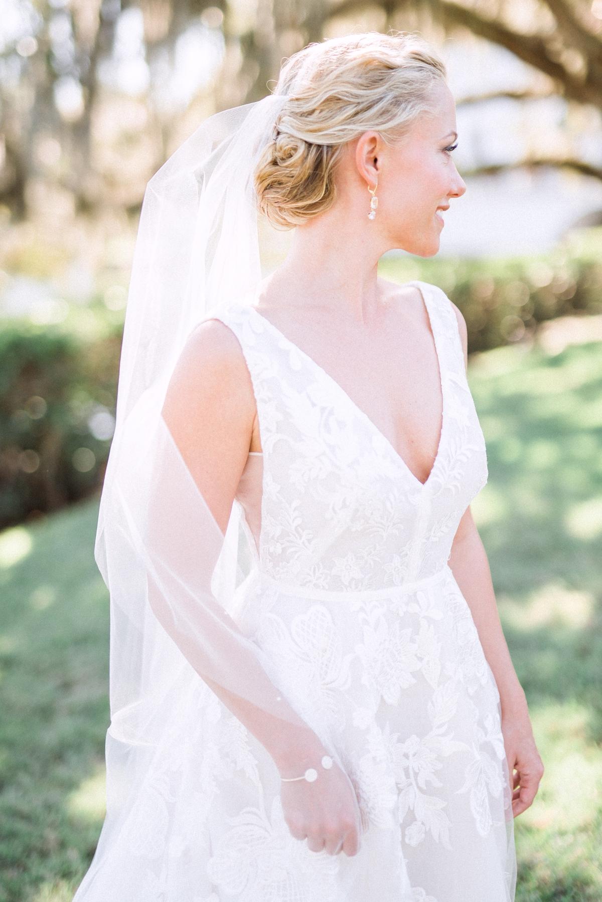 Sarasota Wedding Photographer_0024.jpg