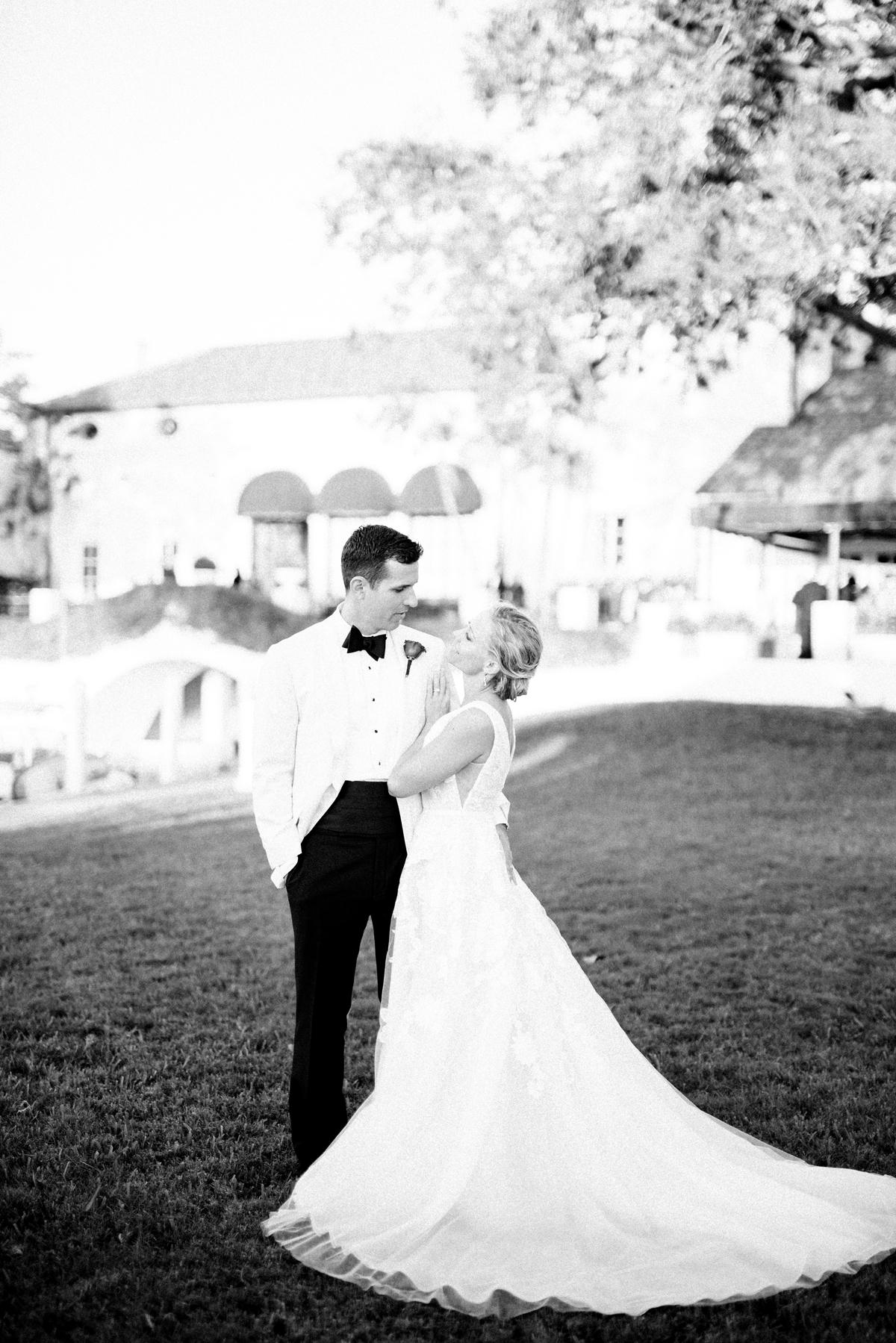 Sarasota Wedding Photographer_0028.jpg