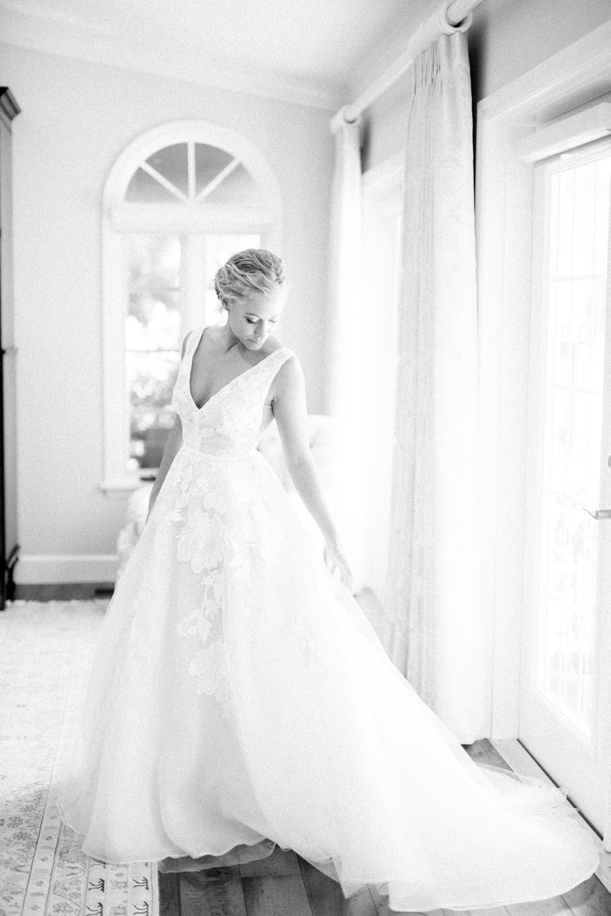 Sarasota Wedding Photographer_0031.jpg