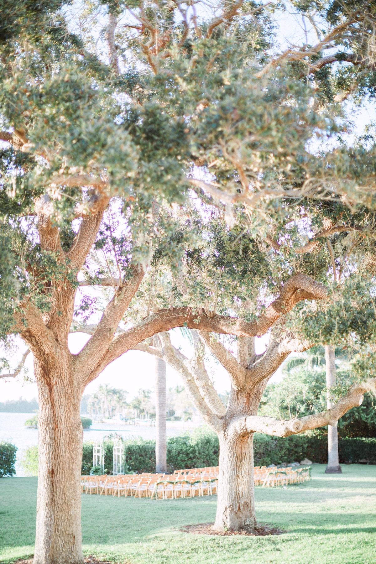 Sarasota Wedding Photographer_0030.jpg