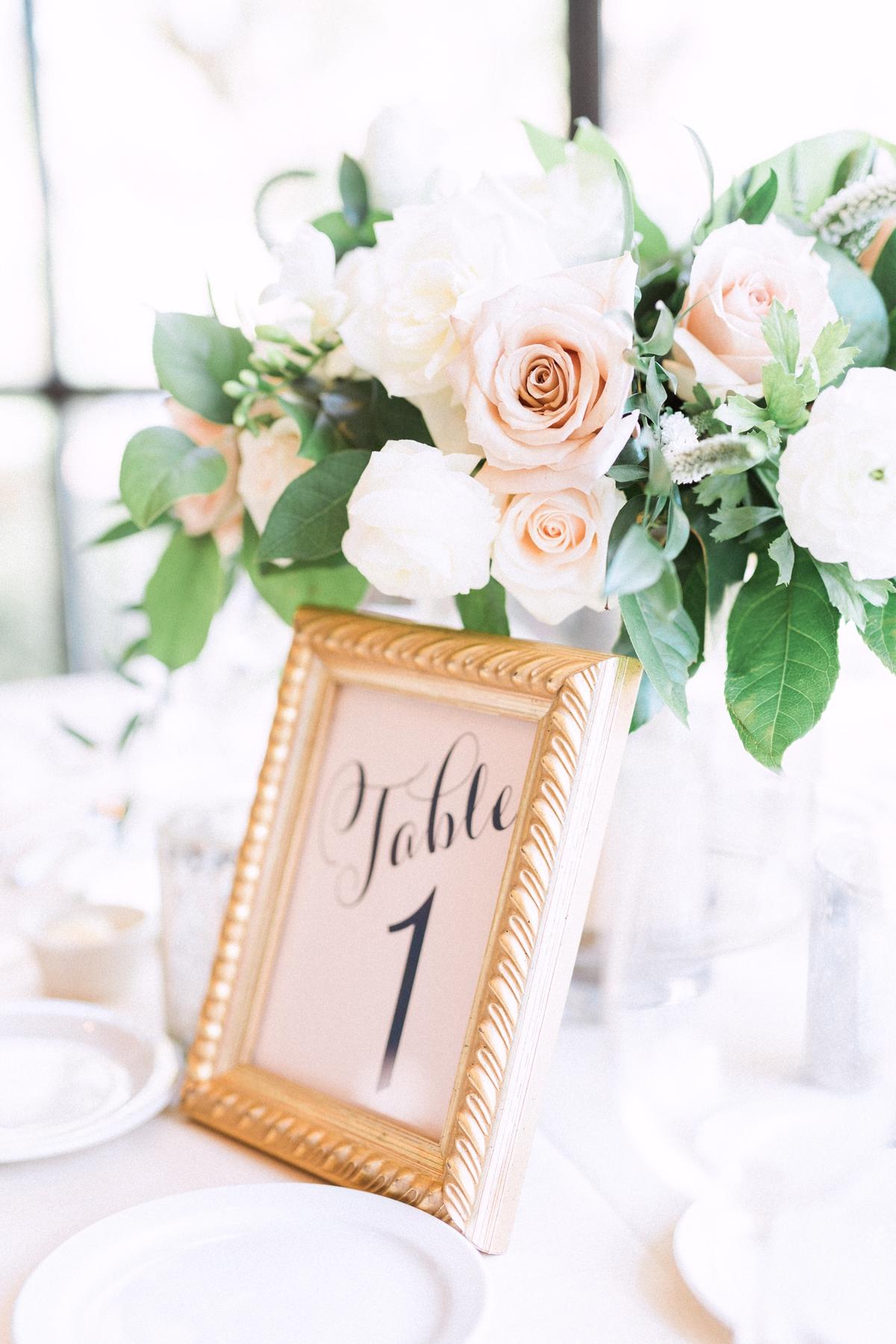 Sarasota Wedding Photographer_0032.jpg