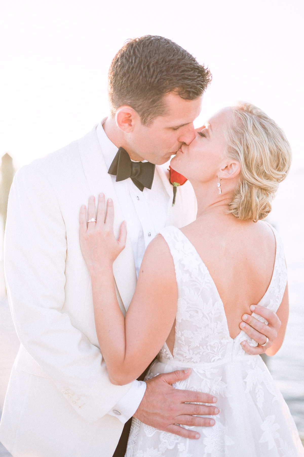 Sarasota Wedding Photographer_0033.jpg