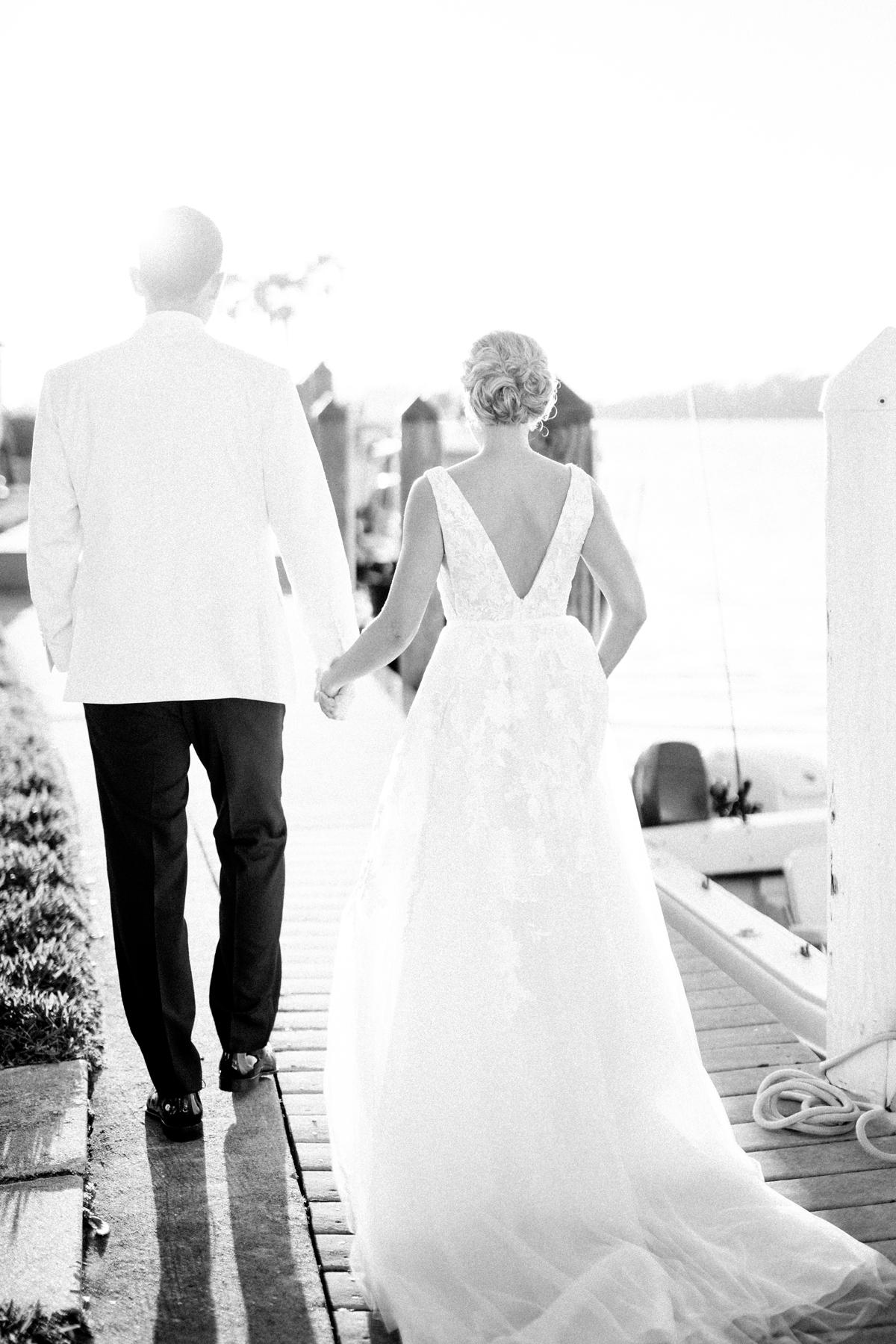 Sarasota Wedding Photographer_0035.jpg