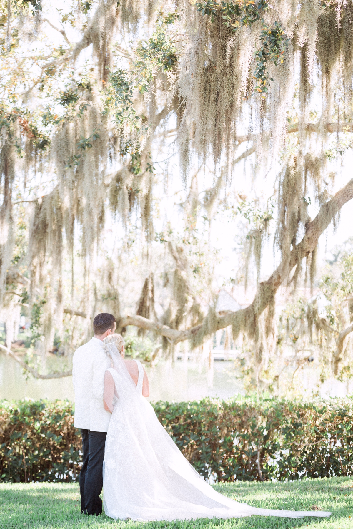 Sarasota Wedding Photographer_0037.jpg