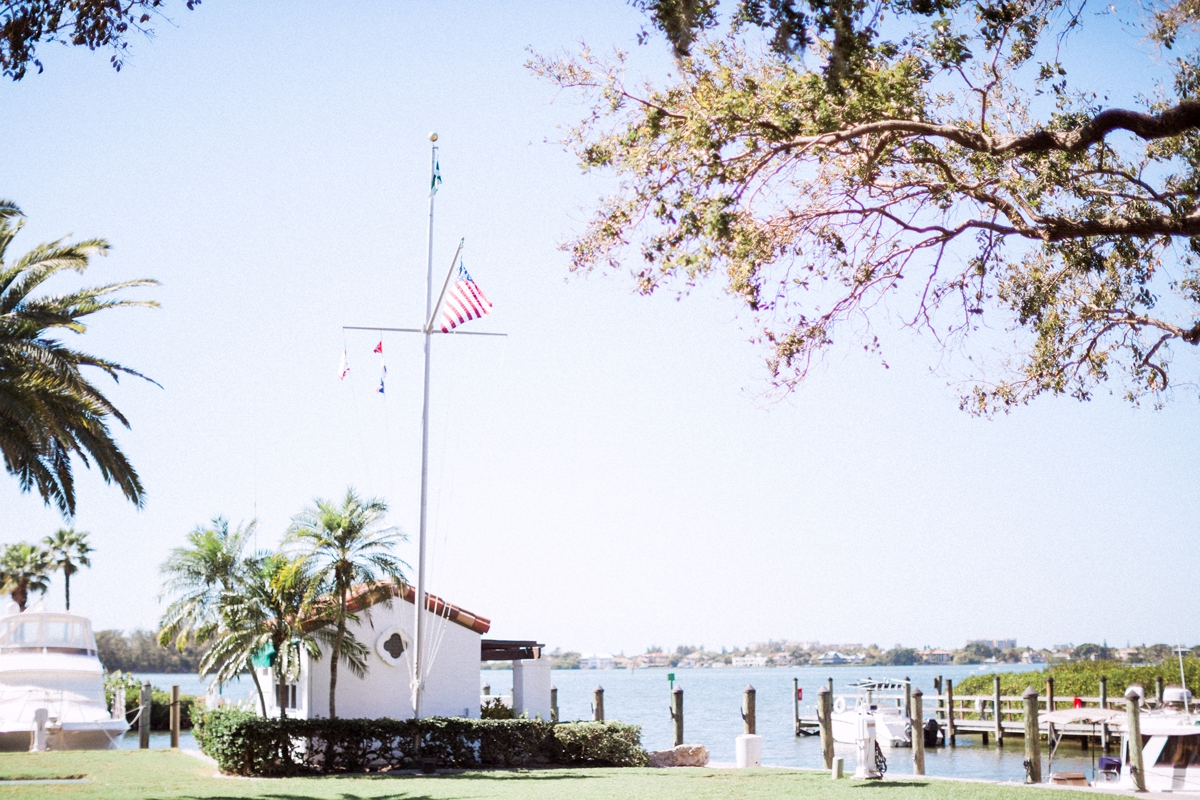 Sarasota Wedding Photographer_0039.jpg