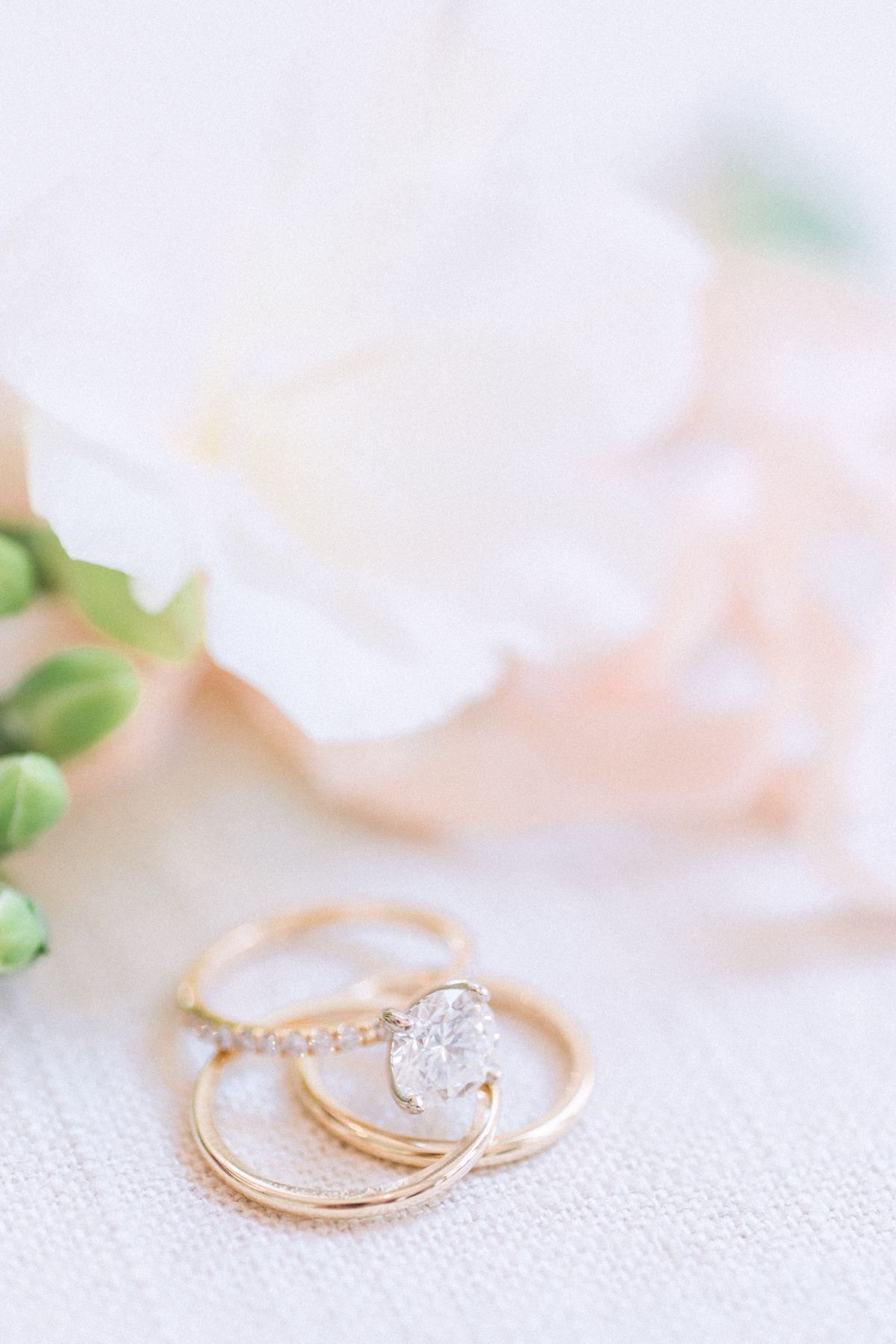 Sarasota Wedding Photographer_0040.jpg