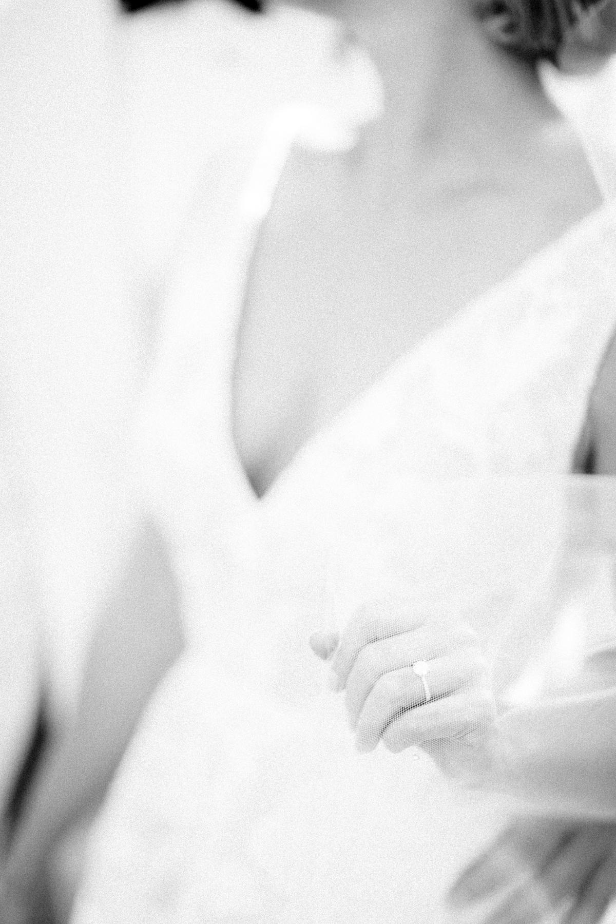 Sarasota Wedding Photographer_0041.jpg