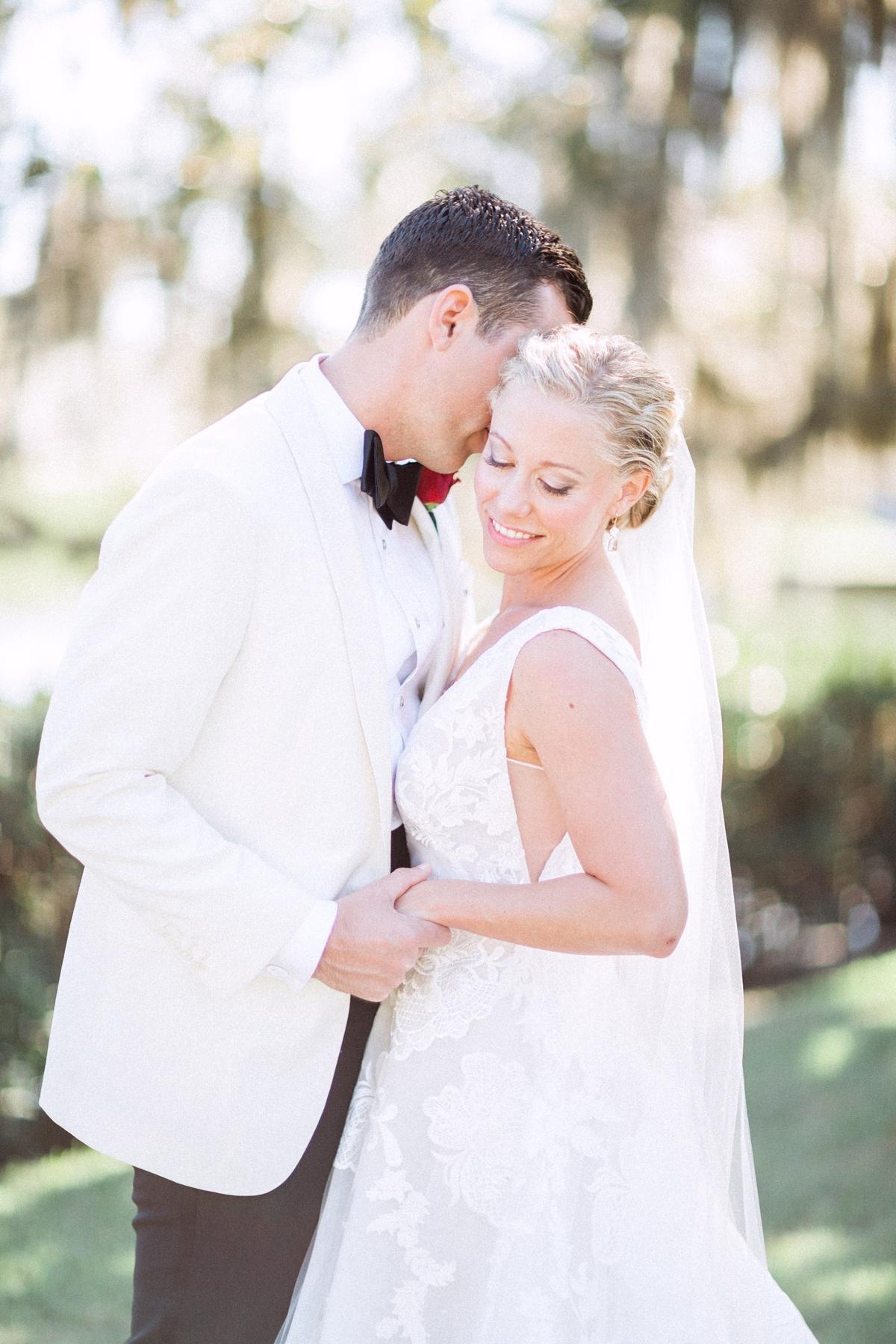 Sarasota Wedding Photographer_0043.jpg