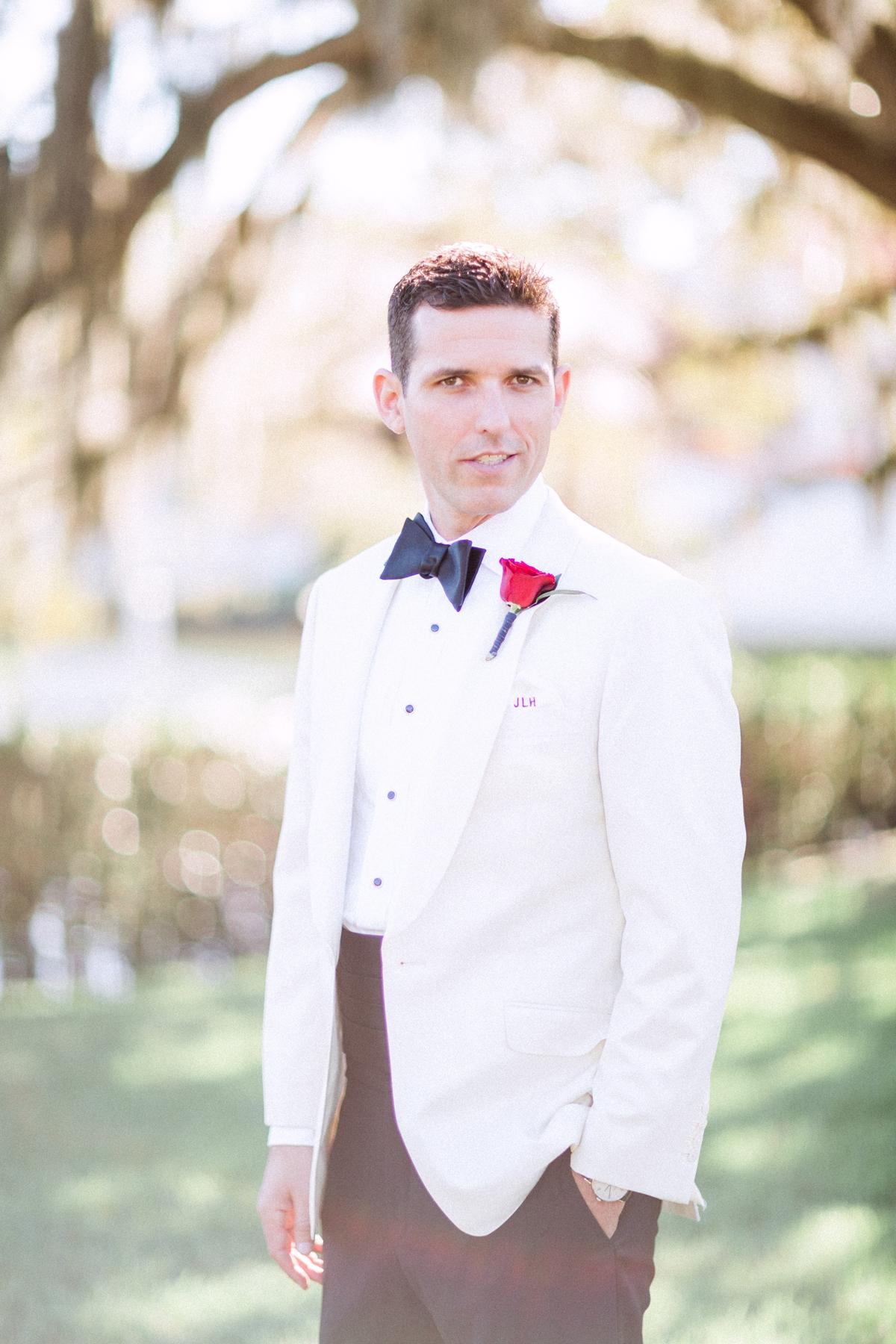 Sarasota Wedding Photographer_0044.jpg