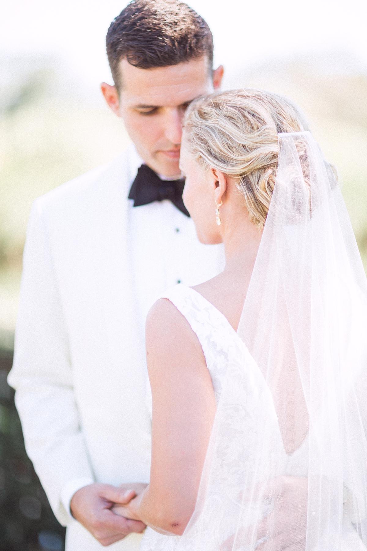 Sarasota Wedding Photographer_0045.jpg