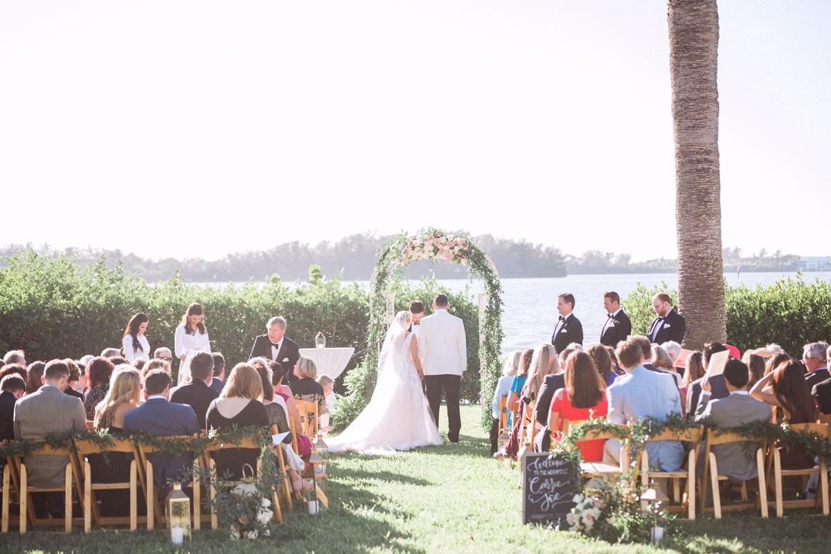 Sarasota Wedding Photographer_0046.jpg