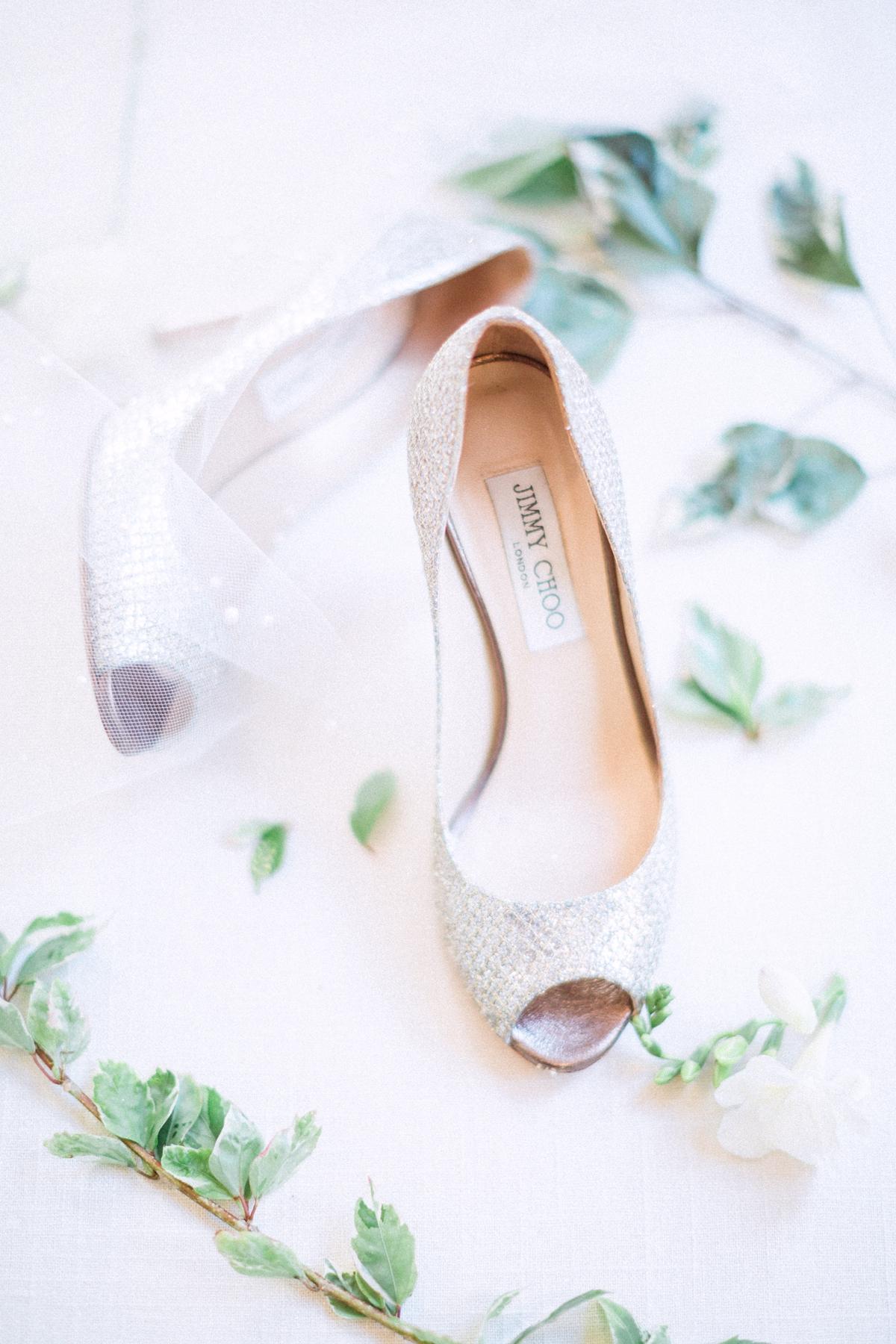 Sarasota Wedding Photographer_0047.jpg