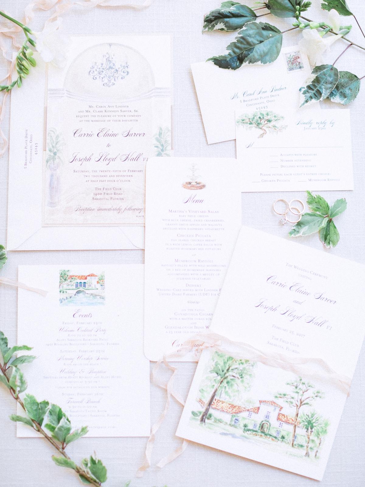 Sarasota Wedding Photographer_0048.jpg