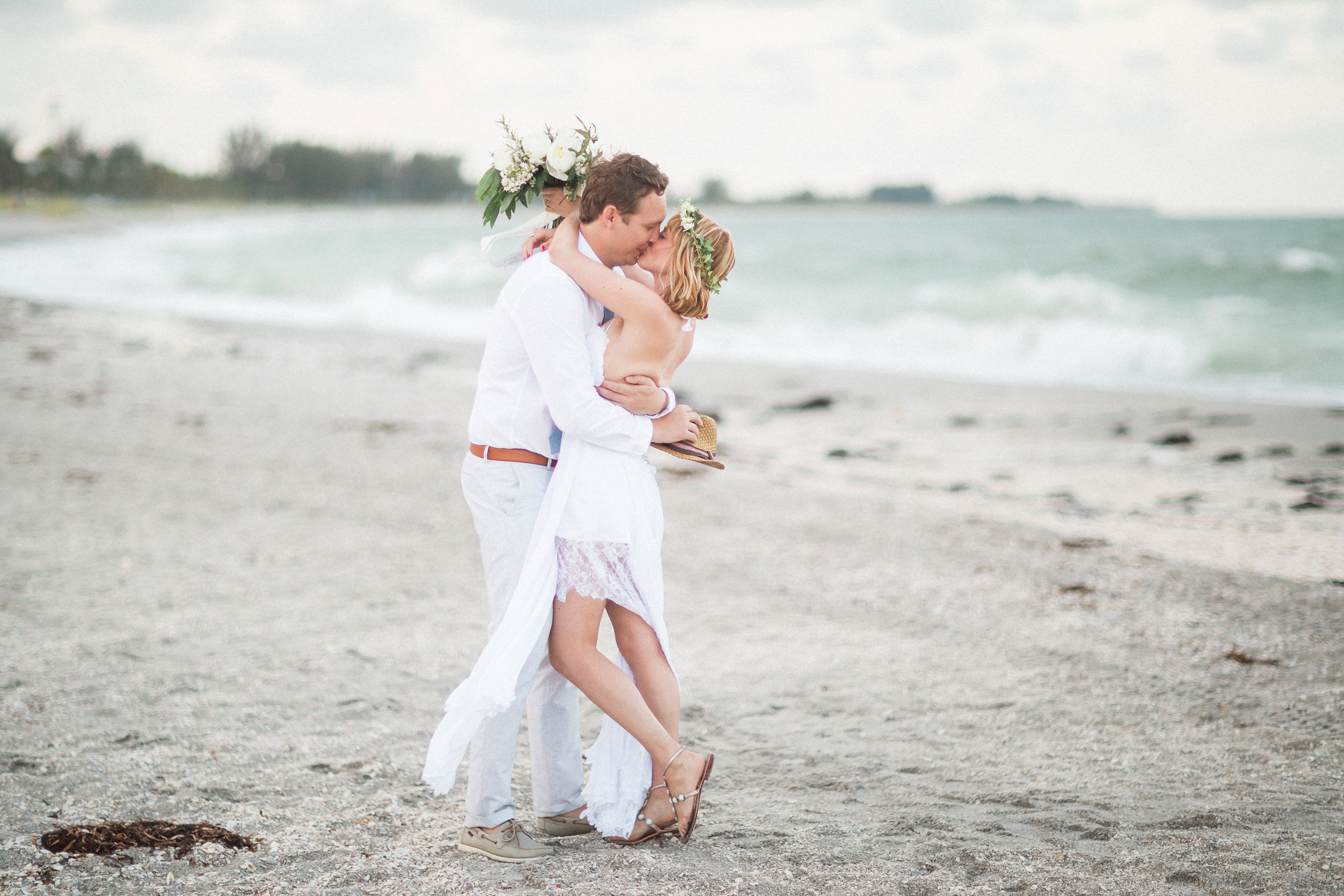 south seas island resort elopement-5234.jpg