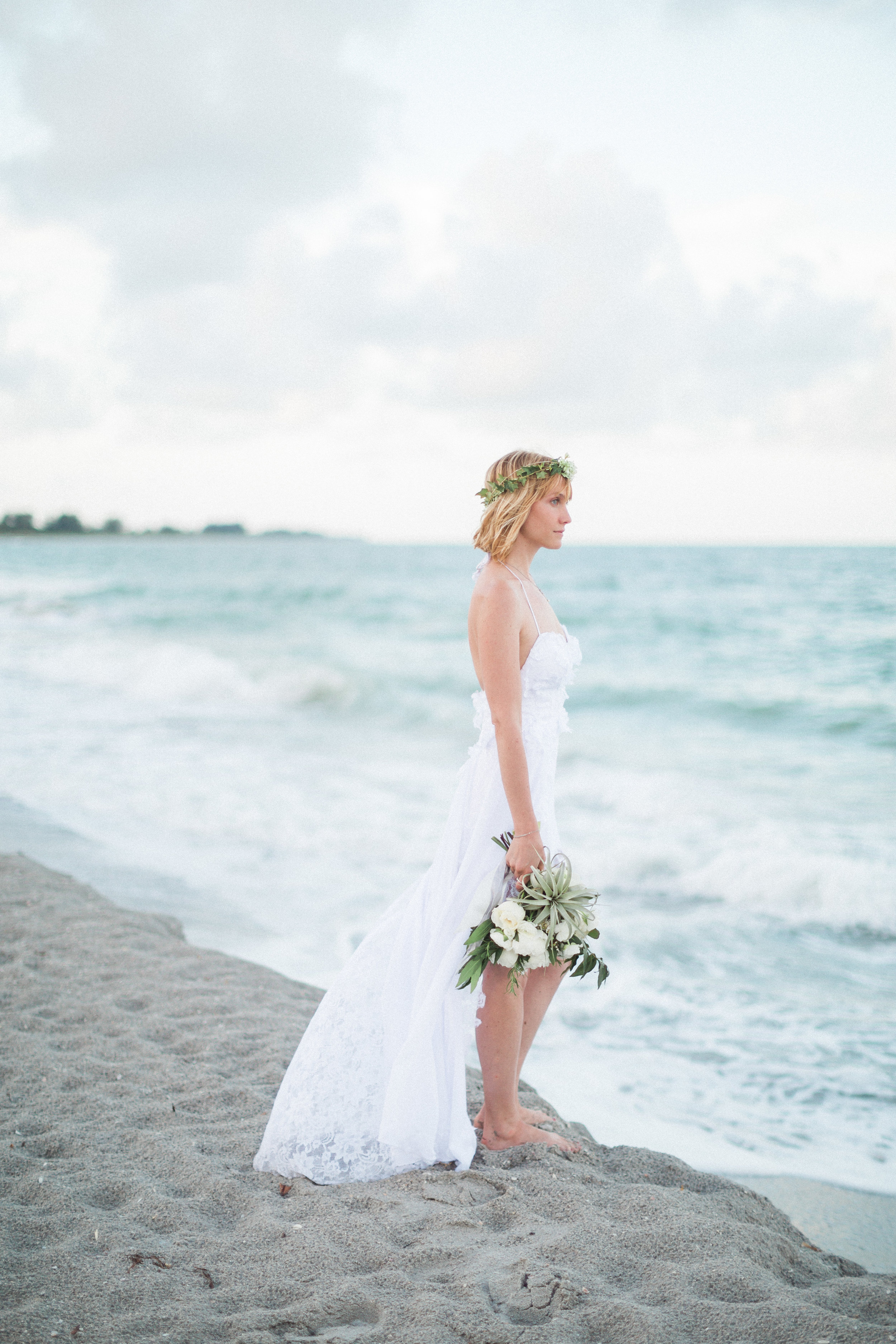 south seas island resort elopement-5694.jpg