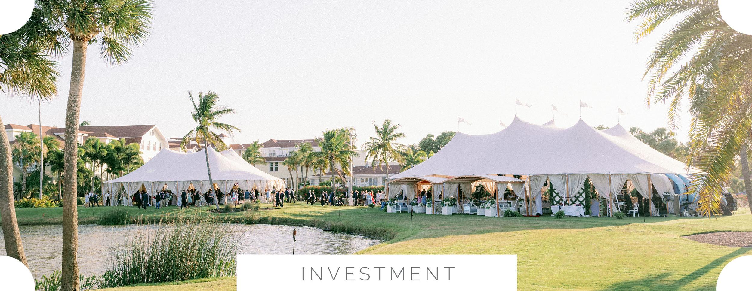 investment-photo.jpg