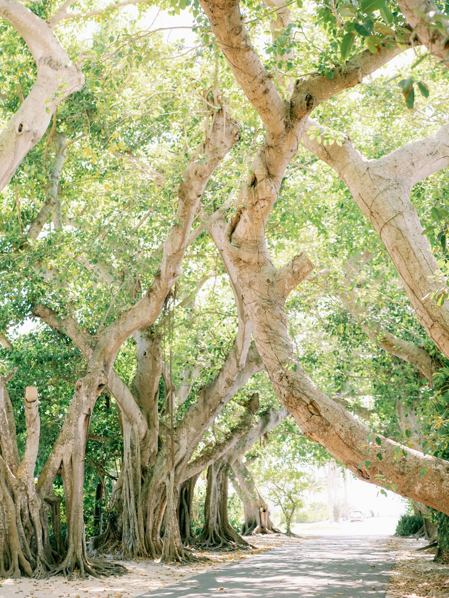 Gasparilla-Inn-Boca-Grande-Destination-Wedding-Hunter-Ryan-Photo_0048.jpg