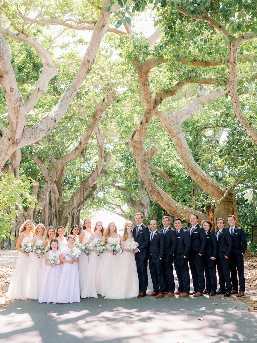 Gasparilla-Inn-Boca-Grande-Destination-Wedding-Hunter-Ryan-Photo_0055.jpg