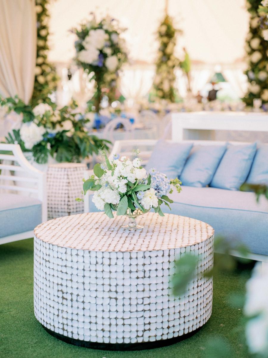Gasparilla-Inn-Boca-Grande-Destination-Wedding-Hunter-Ryan-Photo_0058.jpg