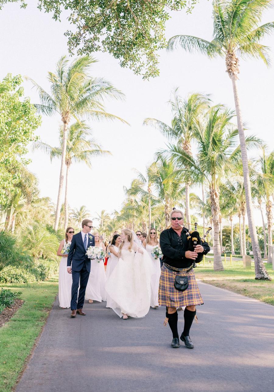banyan street wedding