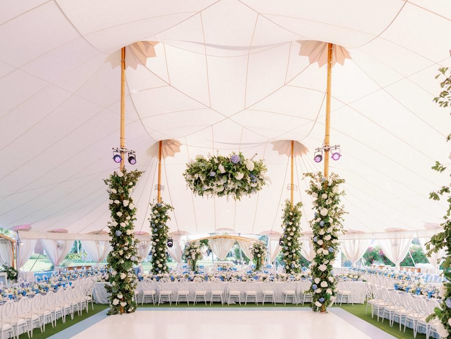 Gasparilla-Inn-Boca-Grande-Destination-Wedding-Hunter-Ryan-Photo_0078.jpg